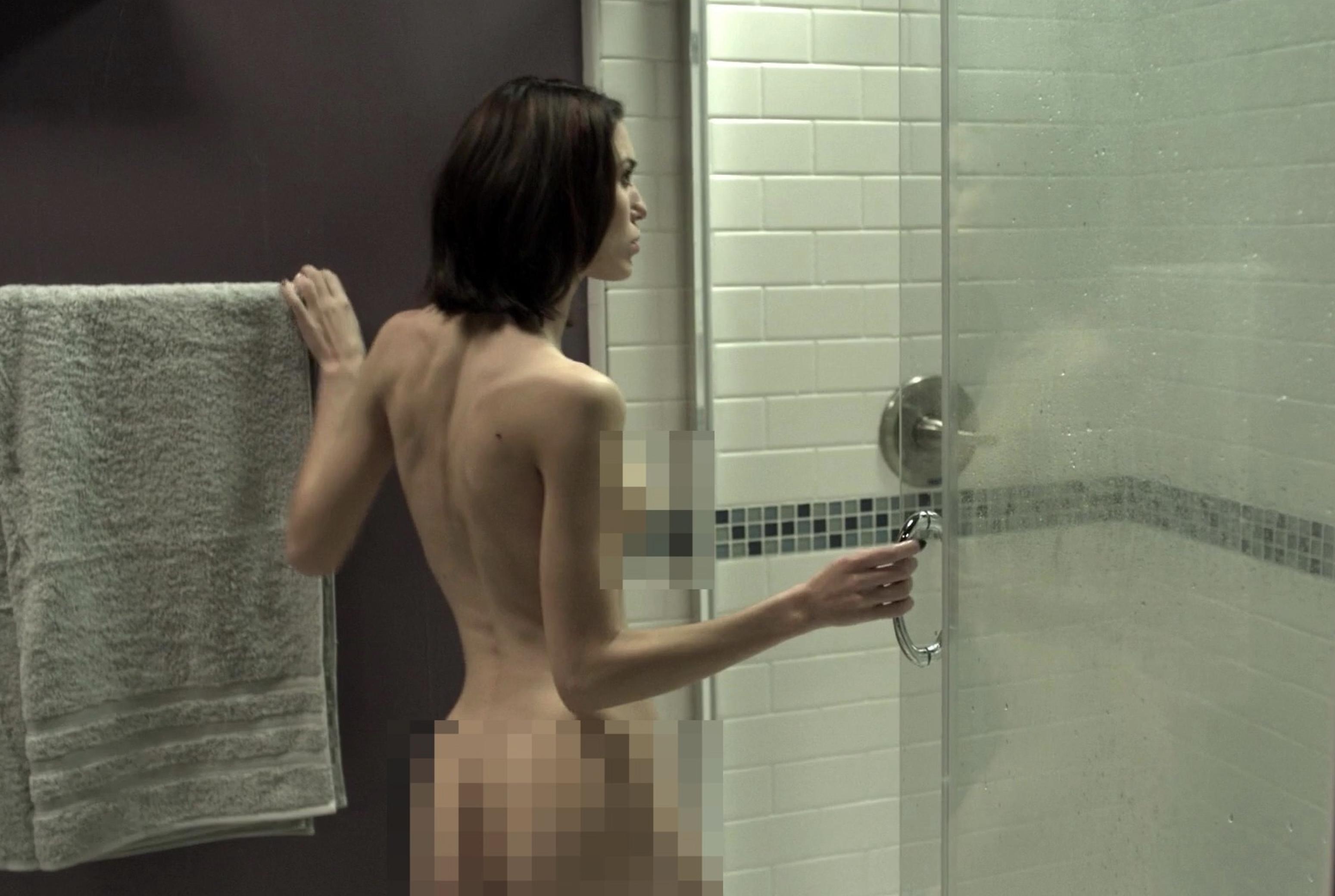Nickelodeon Nude Stars Christy Carlson Romano