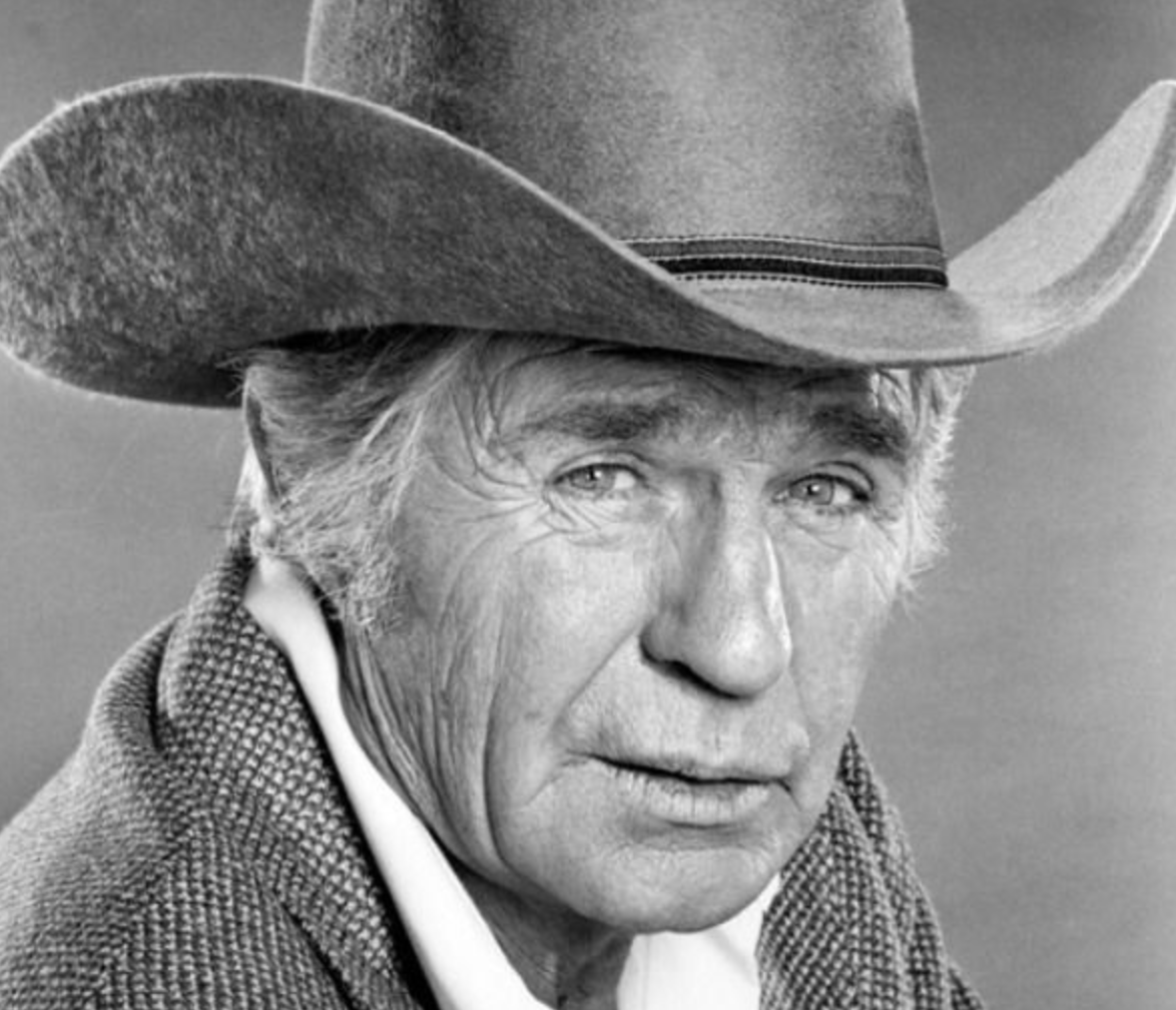 cast of dallas jim davis