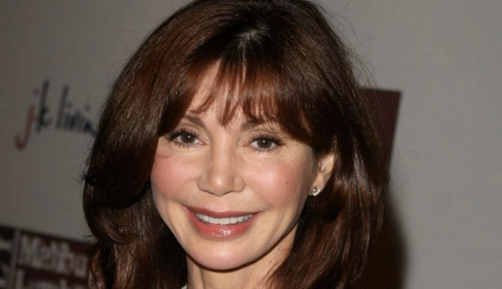cast of dallas victoria principal