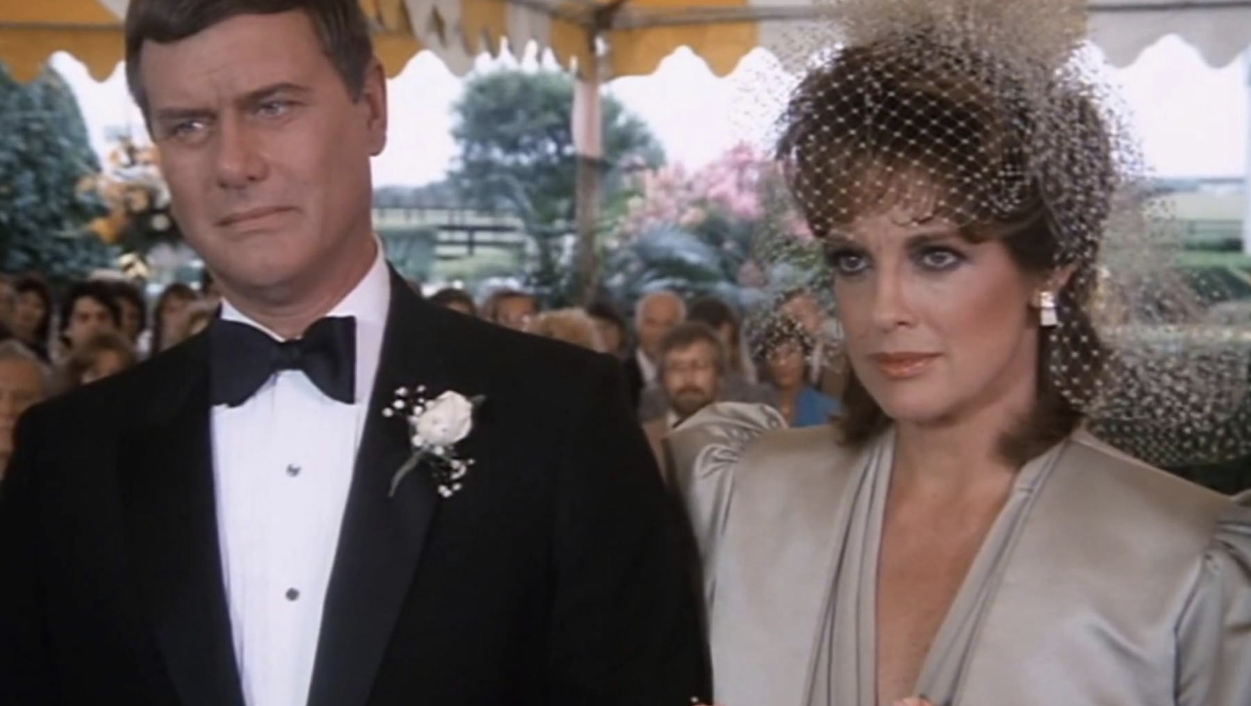 cast of dallas where are they now sue ellen