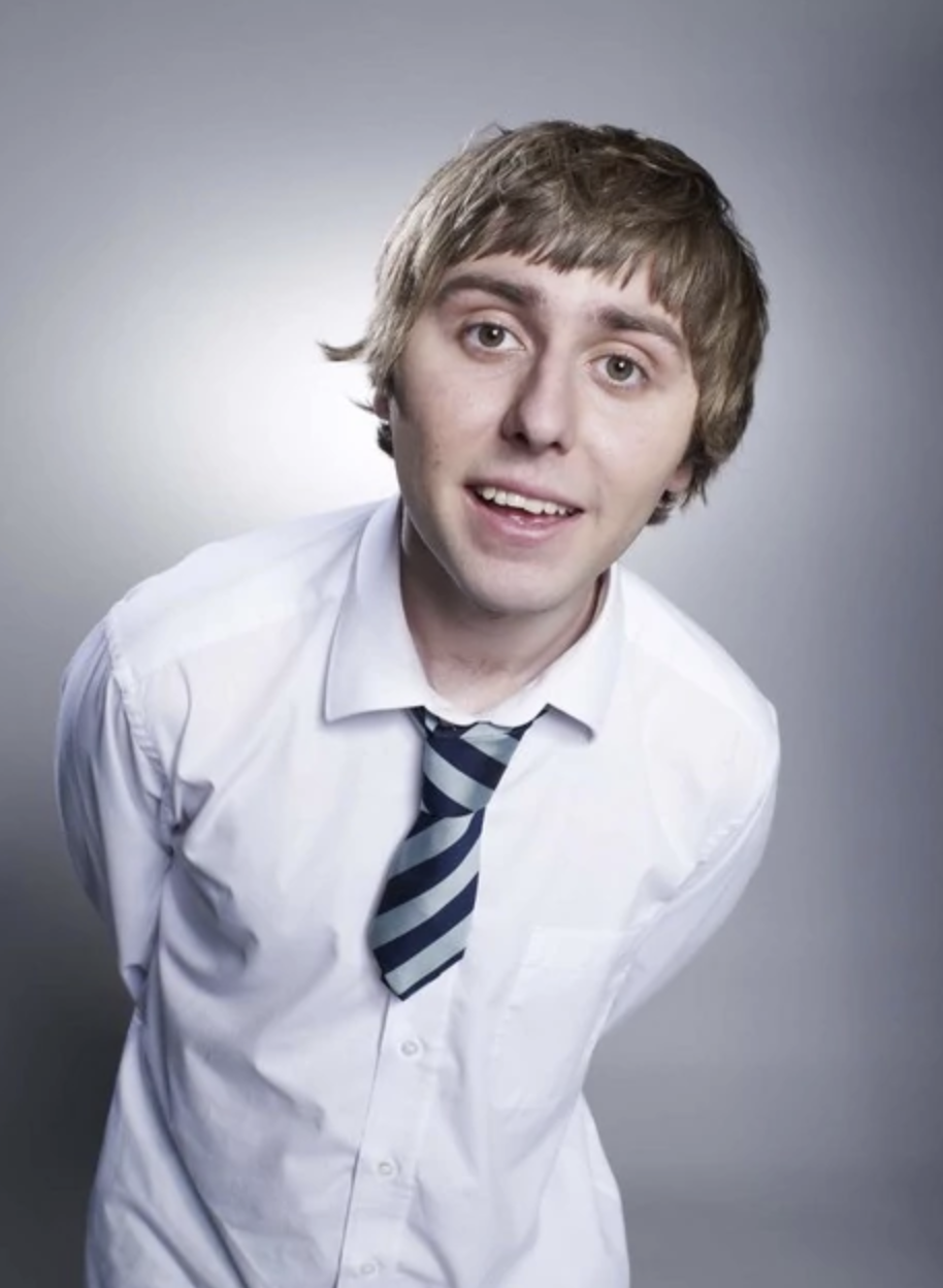 inbetweeners cast jay