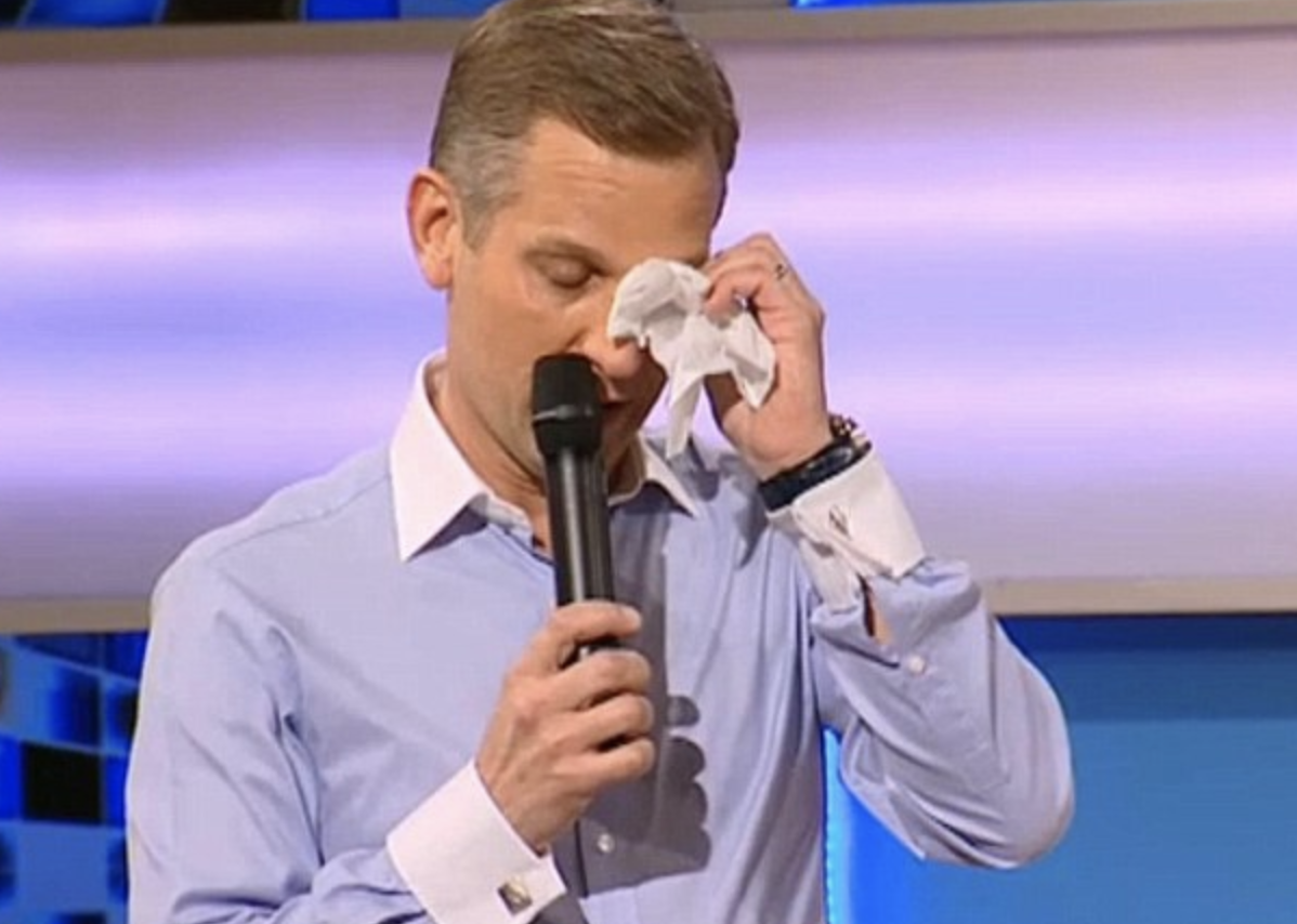 jeremy kyle net worth diagnosed with testicular cancer