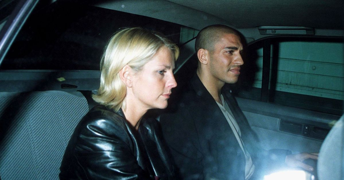 ulrika jonsson spouse stan collymore