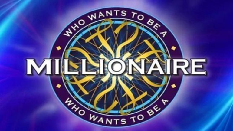 who wants to be a millionaire winners