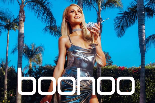 boohoo - photo #44