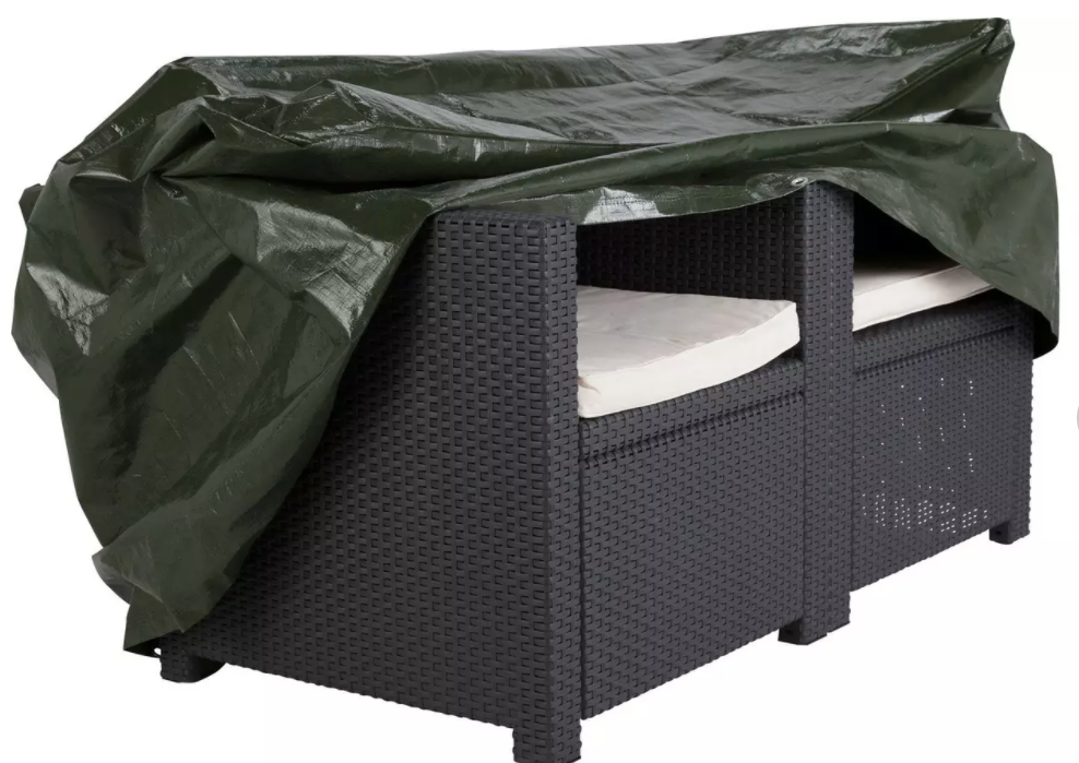 Argos Garden Furniture Covers