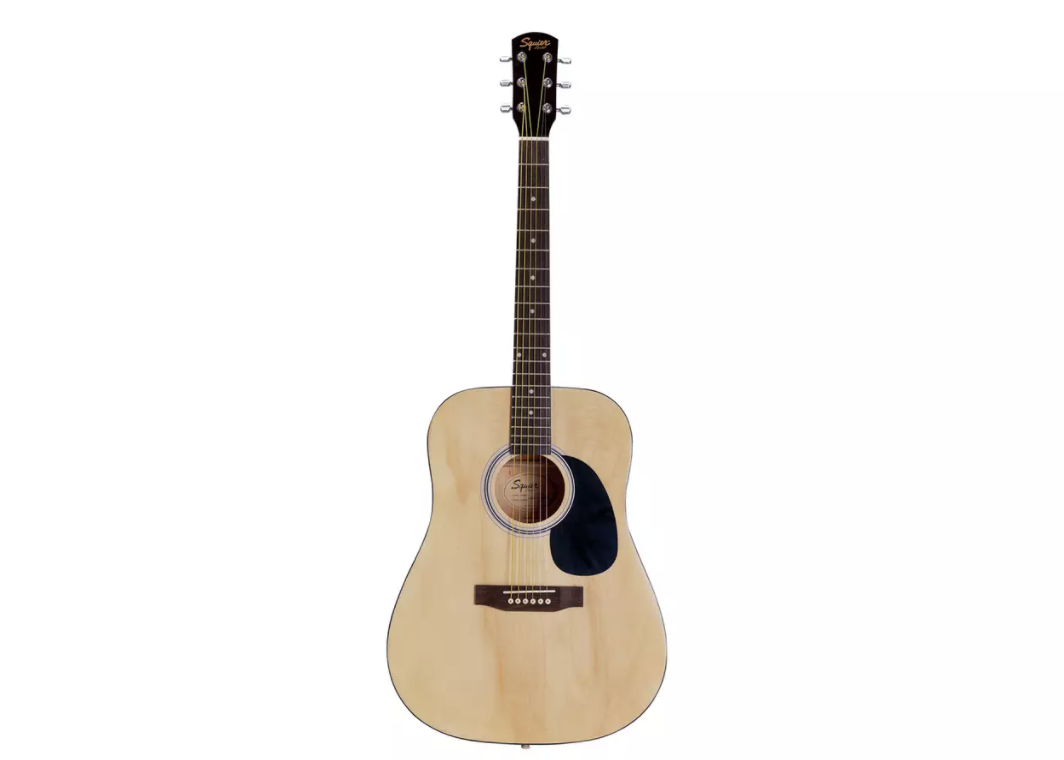 Argos Guitar