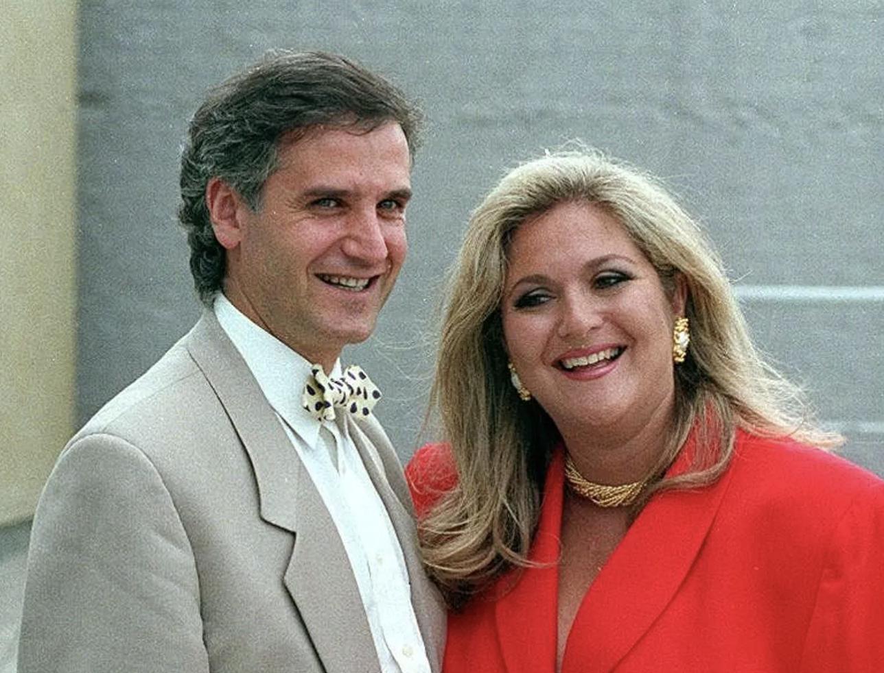 Michael Kurer